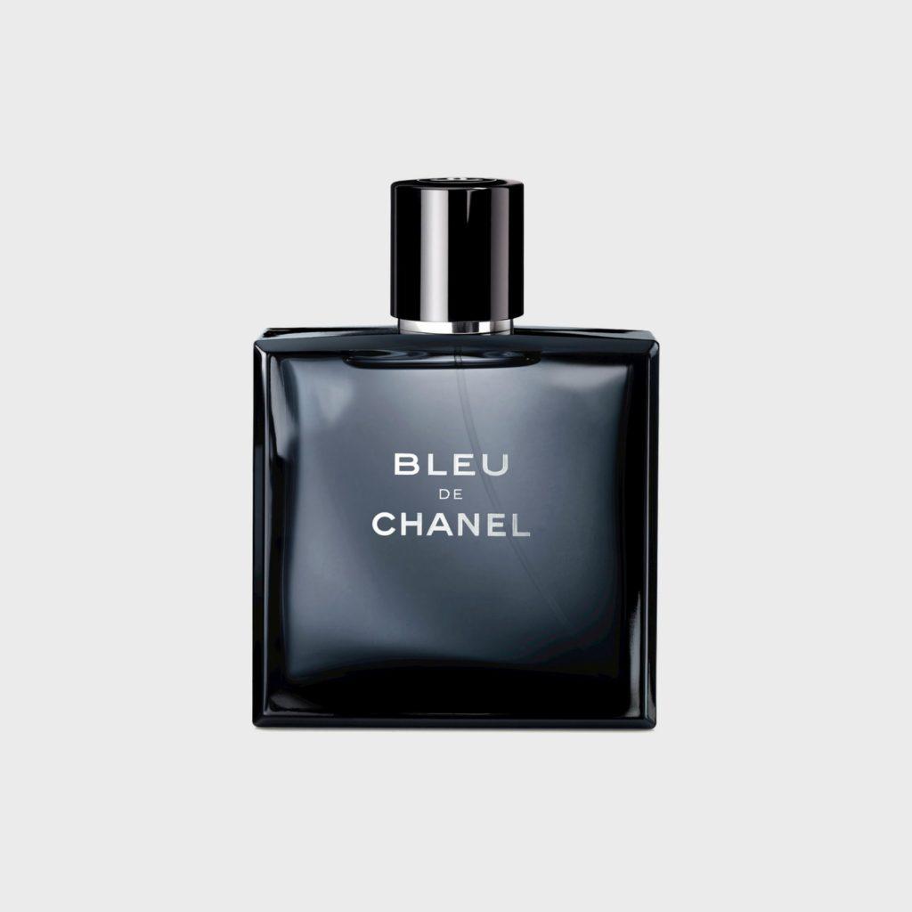 Bleu De Chanel Chanel Perfume Review Mens Fragrance Reviews