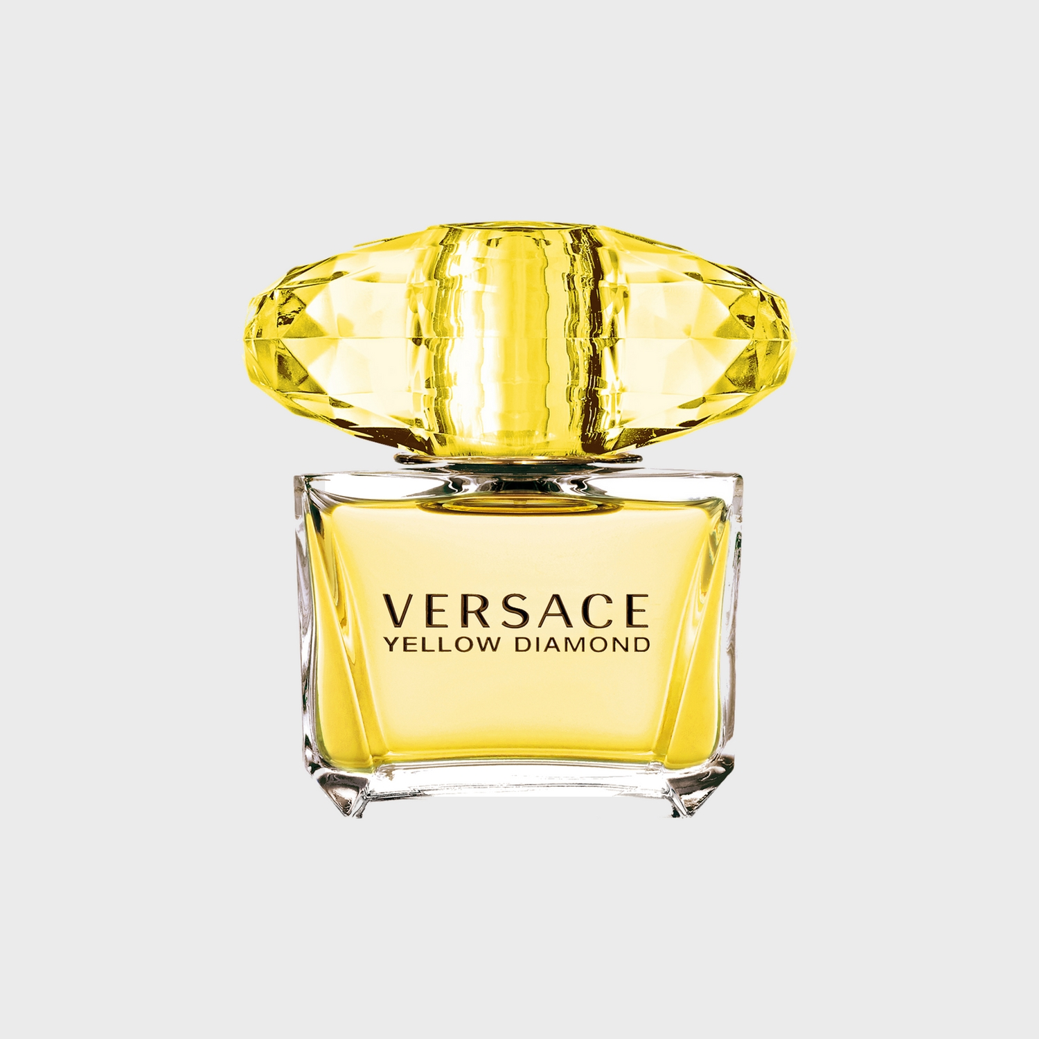 Versace Yellow Diamond Perfume Review | Versace