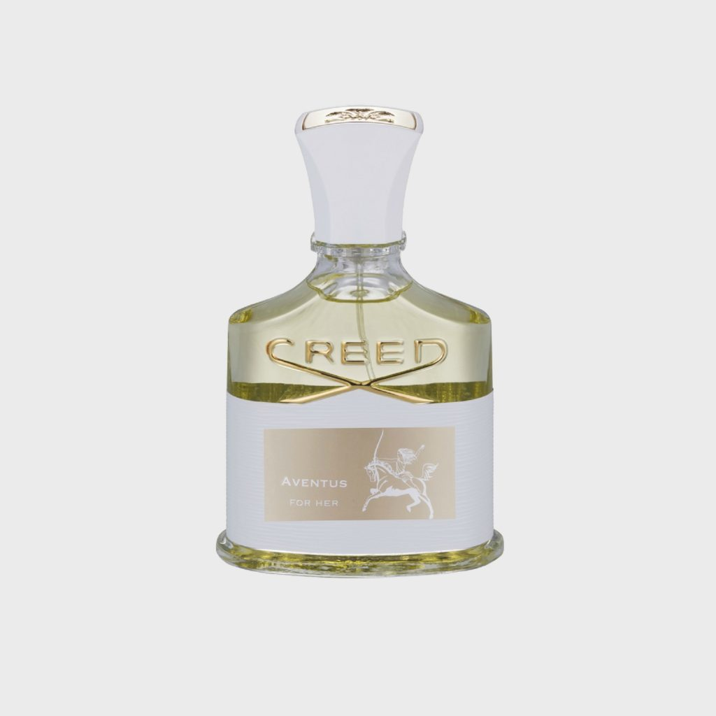 Creed Aventus For Her Creed Perfume Review Tiff Benson