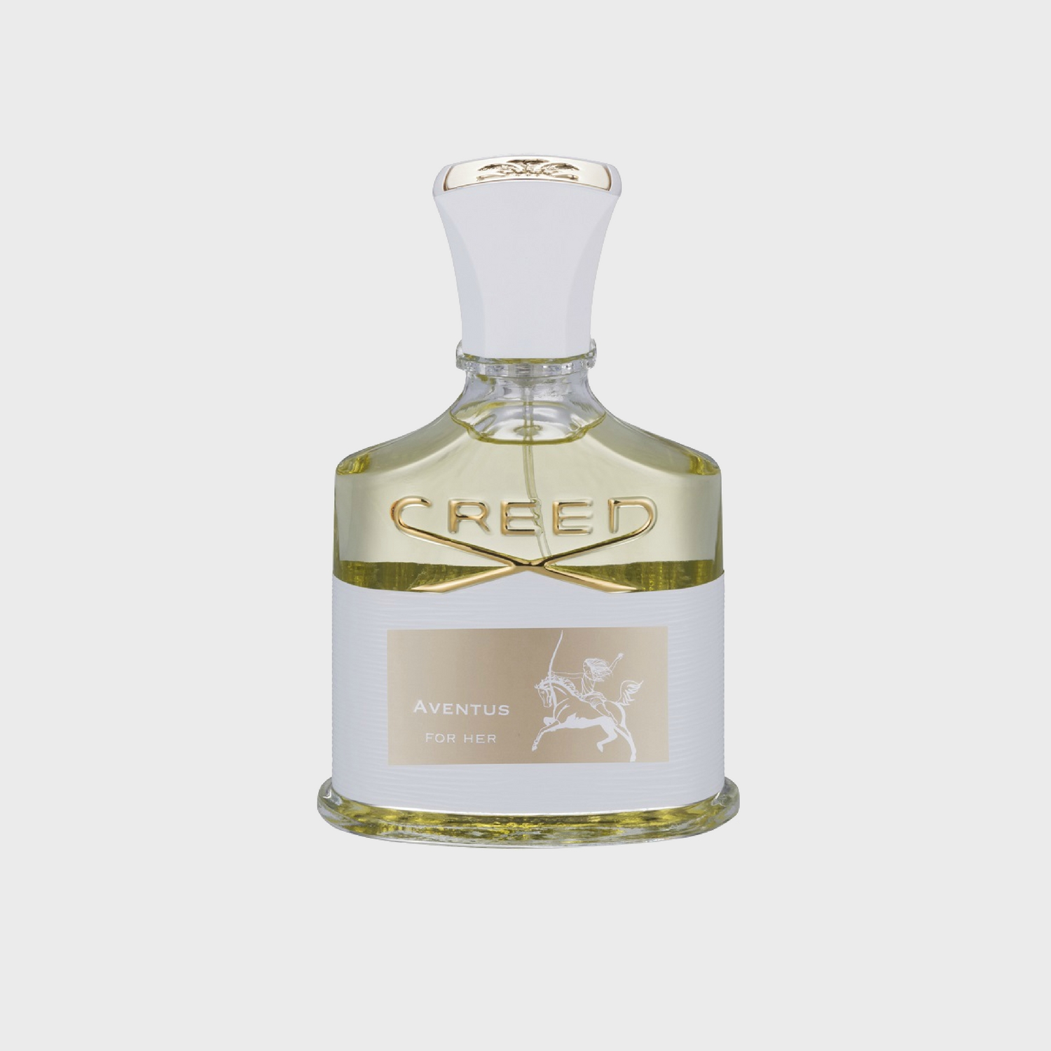 Creed Aventus For Her | Creed Perfume Review