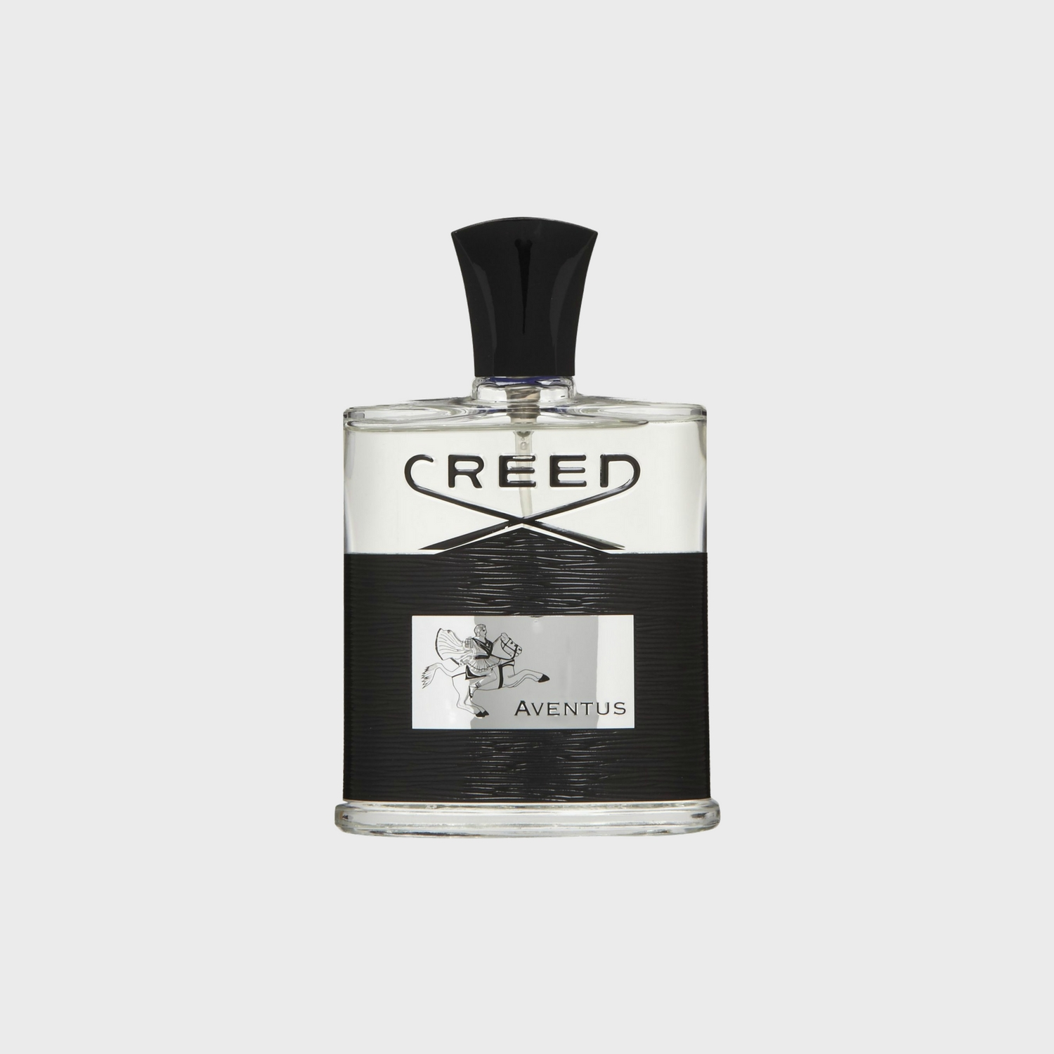 Creed Aventus Review , Creed Perfume, Men's Fragrance Review
