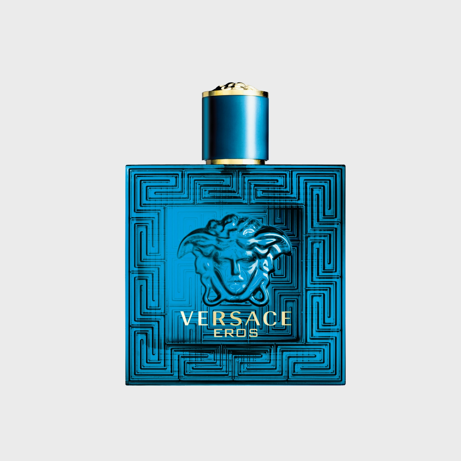 Versace Eros - Men's Fragrance Reviews