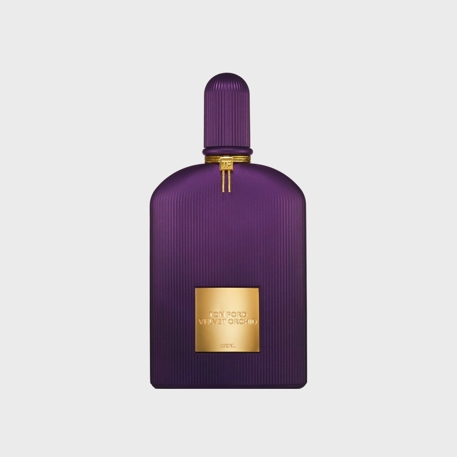 Tom Ford Velvet Orchid Lumiere - Tom Ford Perfume Review