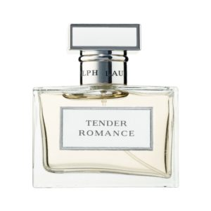 Tender Romance Ralph Lauren Eau de Toilette Spray