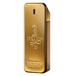 paco rabanne one million (1)