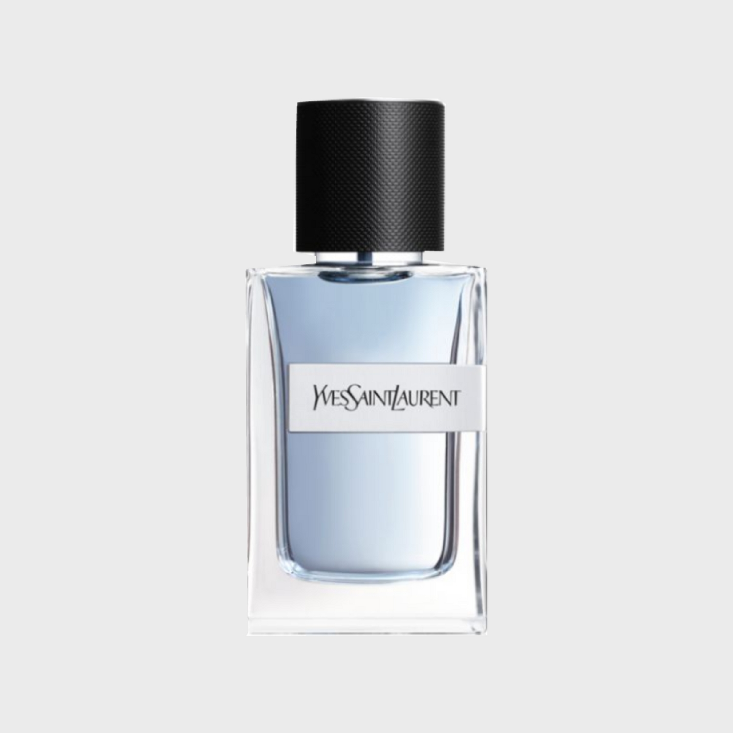 Y by Yves Saint Laurent(1)