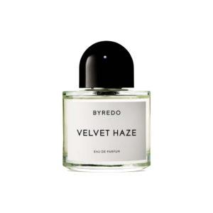 Byredo, Velvet Haze 2017