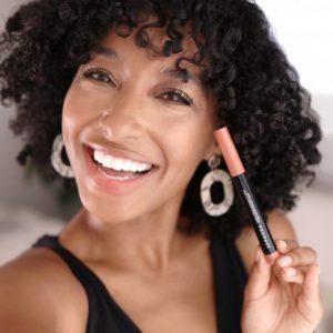 Sephora Collection Lip Crayon | Free Gift!